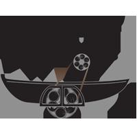 Films Loire Logo